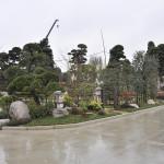 上海日本庭園1