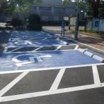 宮崎県総合文化公園駐車場等整備工事
