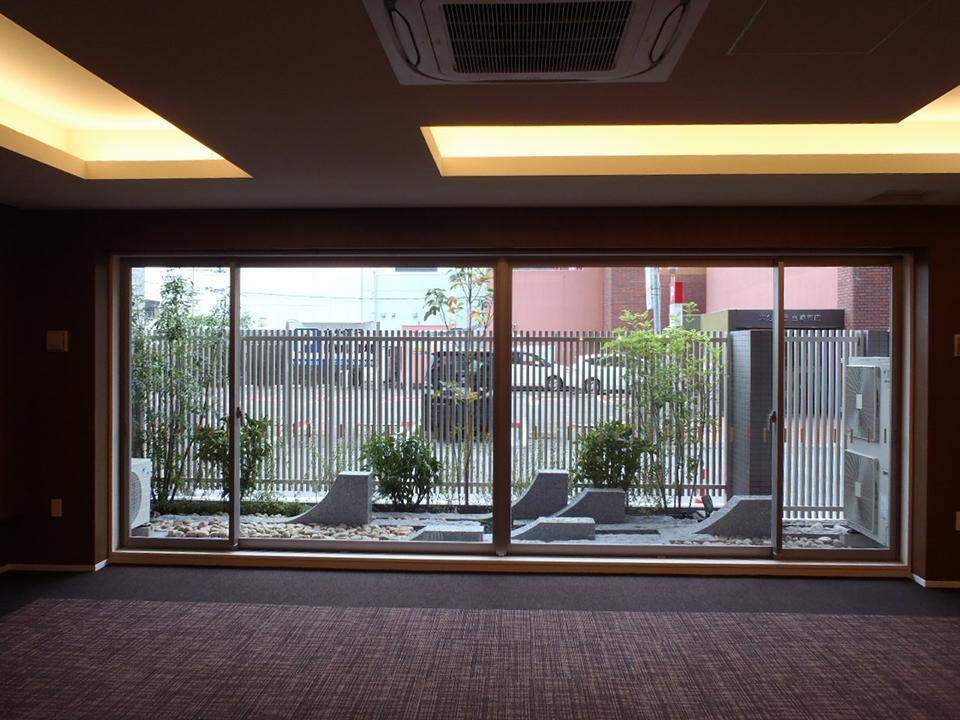 宮崎市Pマンション3